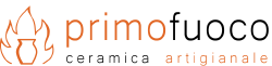 Ceramica Primo Fuoco Logo