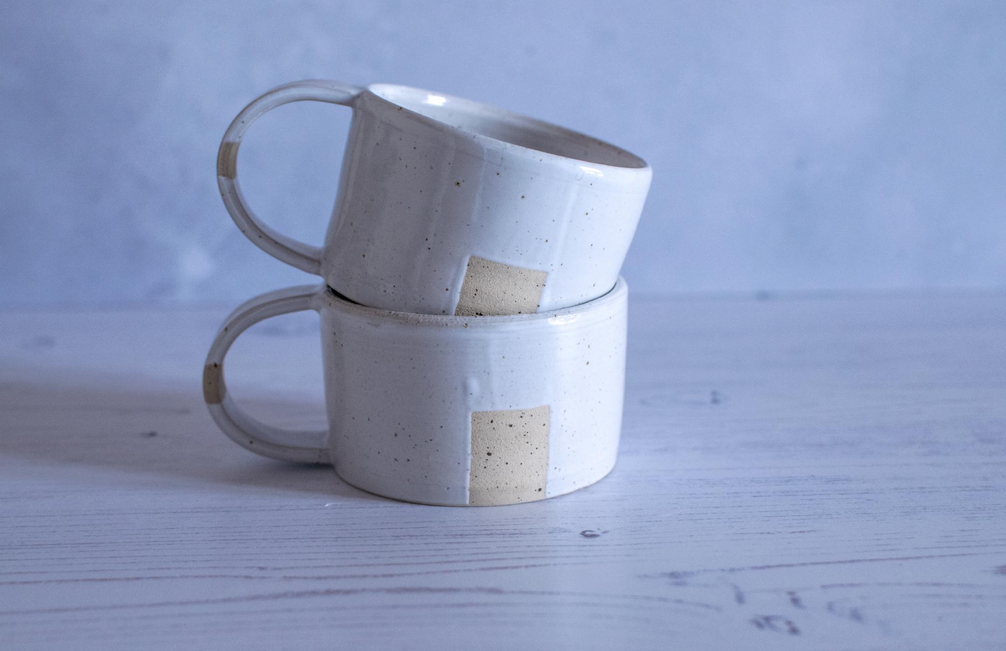 onigiri cups - primo fuoco