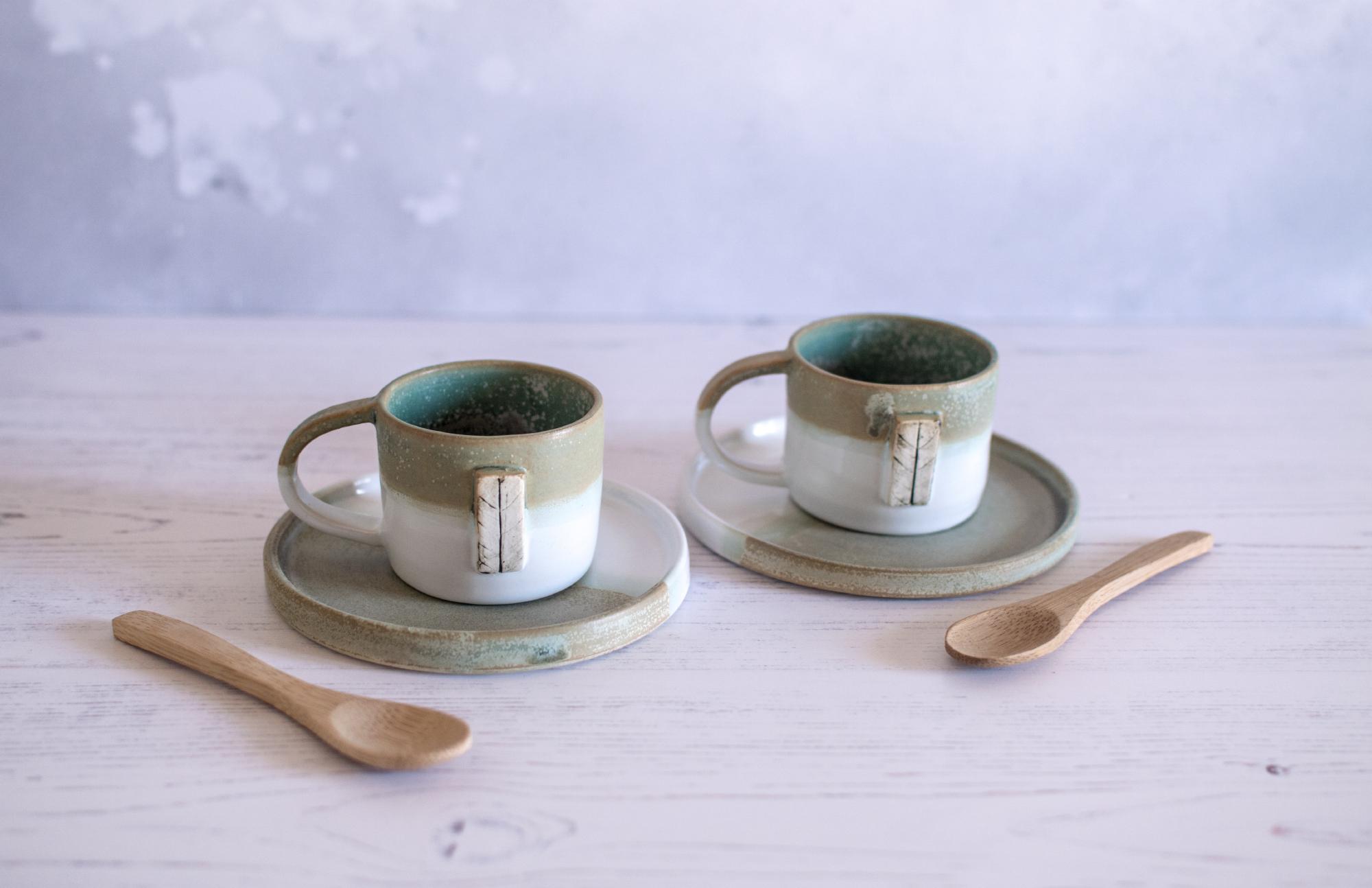espresso cups primo fuoco