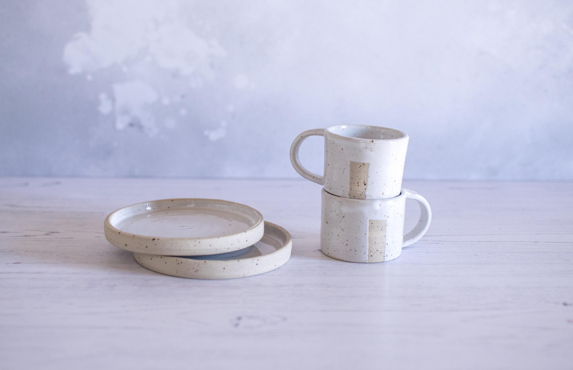 onigiri espresso cup - primo fuoco